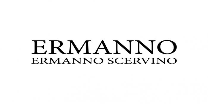 Ermanno by Ermanno Scervino