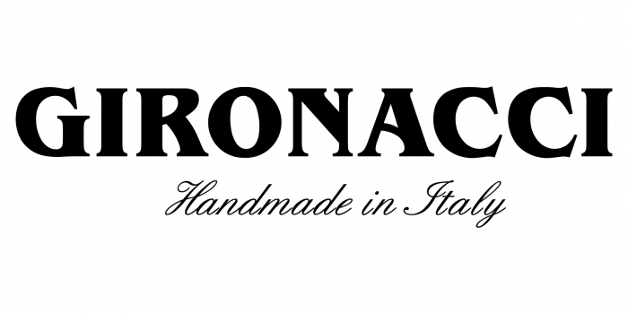 Gironacci