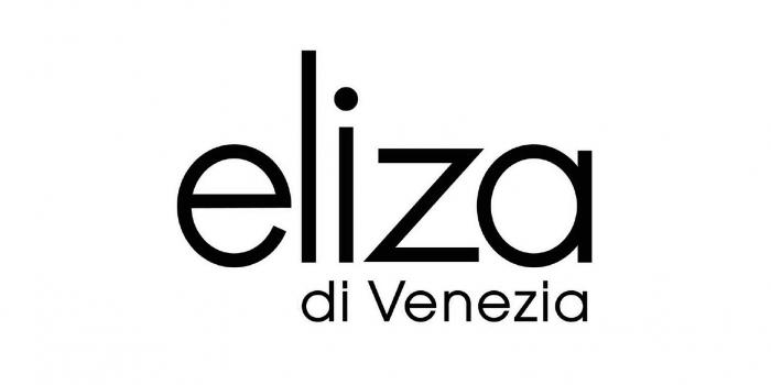 Eliza di Venezia