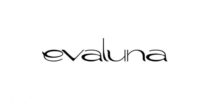 Evaluna
