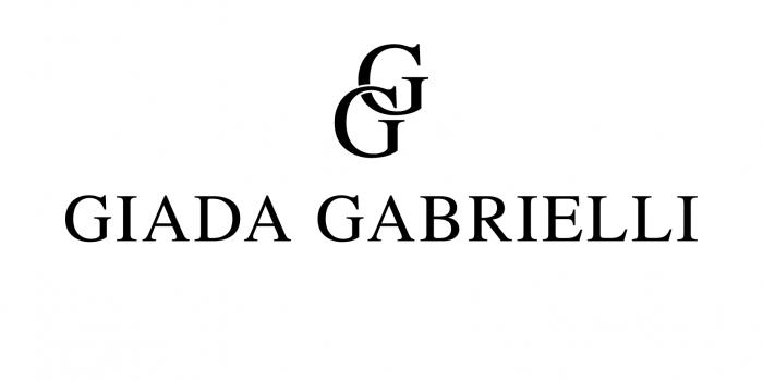 G. Gabrielli
