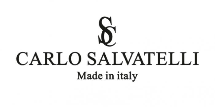 Carlo Salvatelli